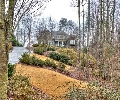 Cumberland Estates   Offered at: $539,000     Located on: Cumberland