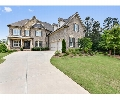 Reserve at Autry Mill   Offered at: $780,000     Located on: Autry