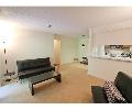 Barrington Hills | Offered at: $85,000    | Located on: Barrington Hills
