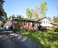 Briarcliff Woods   Offered at: $499,000     Located on: Crestline