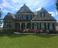 Highland Manor   Offered at: $400,000     Located on: Caledonia