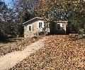 Carver Hills   Offered at: $85,000      Located on: Abner