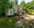 Deerwood   Offered at: $389,000     Located on: Lakeside