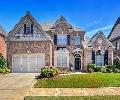 Registry Glen | Offered at: $699,900   | Located on: Mount Vernon Oaks