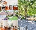 Darien Park | Offered at: $480,000   | Located on: Darien Park