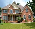 Hamilton Mill   Offered at: $439,000     Located on: Jim Moore