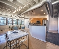 Peachtree Lofts | Offered at: $424,900   | Located on: Peachtree