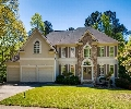 Towne Lake Hills | Offered at: $425,000   | Located on: Towne Lake