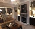 Dakota | Offered at: $535,000   | Located on: Piedmont