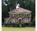 Glenwood Estates | Offered at: $969,000   | Located on: Glendale