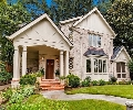 Brookwood Hills | Offered at: $1,400,000  | Located on: Camden