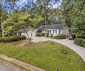 Briarmoor Manor   Offered at: $564,900     Located on: Hawthorne