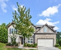 Fairmont On The Park   Offered at: $249,900     Located on: Stone Cold
