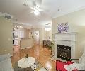 Ashford Condominiums | Offered at: $307,000   | Located on: Ashford