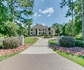Chateau Elan   Offered at: $1,699,800    Located on: Legends