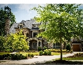 Governors Towne Club | Offered at: $1,300,000  | Located on: Gilmer