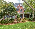 Woodmont Country Club | Offered at: $474,900   | Located on: Huntington