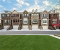 Townsend at Lenox Park   Offered at: $485,000     Located on: Pembroke