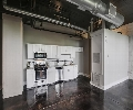 Century Lofts   Offered at: $184,500     Located on: Whitehall