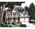Sherwood Forest   Offered at: $329,000     Located on: Nottingham