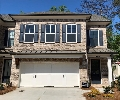 Roswell Towneship   Offered at: $446,225     Located on: Towneship Creek
