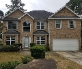 Inman Oaks   Offered at: $170,000     Located on: Stephenson