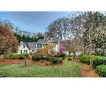 Rivergate   Offered at: $1,150,000    Located on: Brandon Hall