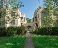 The Villa at Grant Park   Offered at: $165,000     Located on: Atlanta