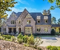 Woodhaven Bend | Offered at: $1,395,000  | Located on: River Bluff