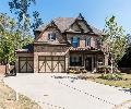 Estates At Walden | Offered at: $610,000   | Located on: Walden Estates