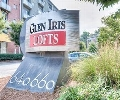Glen Iris Lofts | Offered at: $355,000   | Located on: Glen Iris