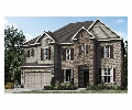 Heron Bay   Offered at: $374,990     Located on: Heron Bay