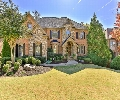 Vickery Springs | Offered at: $764,000   | Located on: Harris Springs