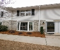 Townegate Townhomes | Offered at: $257,500   | Located on: Peachtree Memorial