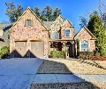 Waterside At Lanier Springs   Offered at: $459,900     Located on: Blue Water