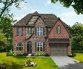 Estates at Walden Park | Offered at: $454,185   | Located on: Davis