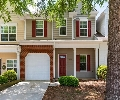 Little Suwanee Pointe | Offered at: $199,900   | Located on: SUWANEE POINTE