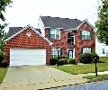 Fall Creek   Offered at: $232,900     Located on: Shady Maple