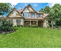 Amberton | Offered at: $318,650   | Located on: Kingsbridge