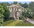 Olde England Lake   Offered at: $420,000     Located on: BRACKENDALE