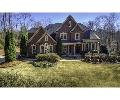 Hawks Ridge | Offered at: $1,399,000  | Located on: Hawks Ridge