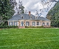 Kingswood | Offered at: $1,795,000  | Located on: Haddon Hall