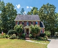 Hampton Glen   Offered at: $340,000     Located on: Fenwick
