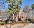 Bishops Green | Offered at: $650,000   | Located on: Kessler Ridge