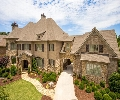 High Gates On Robinson | Offered at: $1,850,000  | Located on: Barn Owl