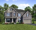 Bentwater   Offered at: $381,726     Located on: Rosemeade