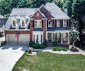 Towne Lake Hills   Offered at: $439,900     Located on: Amber