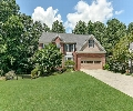 Laurelwood   Offered at: $432,000     Located on: Wentworth Downs