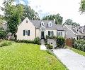 Garden Hills | Offered at: $1,049,000  | Located on: Arlene
