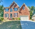 Turtle Creek Lakes   Offered at: $337,000     Located on: Turtlebrook